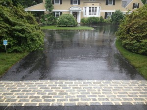 desolis philadelphia residential paving