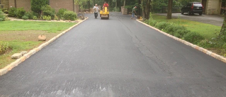 desolis asphalt paving philadelphia