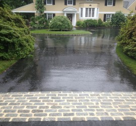 desolis philadelphia residential paving